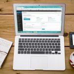 repurpose blog content for social media